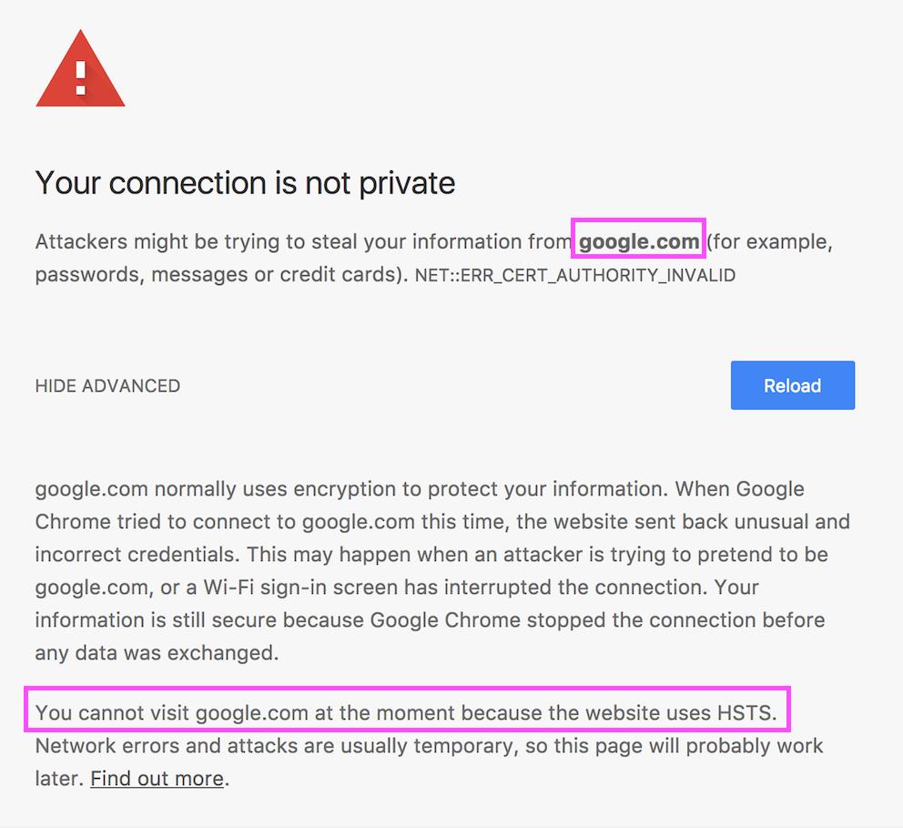 SSL — SSL/TLS Decryption Module — Debookee documentation